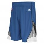 ADIDAS INTNL SWINGMAN SHOR Shorts A40854