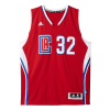 ADIDAS INT SWINGMAN Nr.32 CL Basketball shirts AT1414