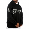 Majestic Chicago White Sox Hoody