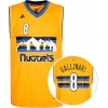ADIDAS INT REPLICA JRSY Nr.8 Basketball shirts AM9505