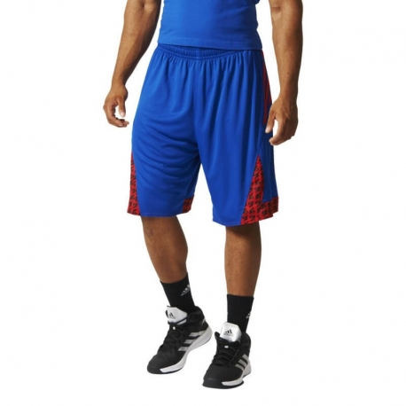 ADIDAS FFBB R SHORT Shorts AI6325