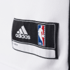 ADIDAS INT REPLICA JRSY Nr.9 Basketball shirts H82088