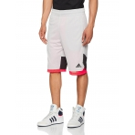 ADIDAS ABL DEFEND SHOR Shorts AP0173