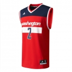 ADIDAS INT REPLICA JRSY Nr.2 Basketball shirts L71447