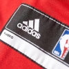 ADIDAS INT REPLICA JRSY Nr.2 Basketball shirts L71447
