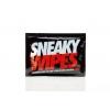 Sneaky Wipes – Singles