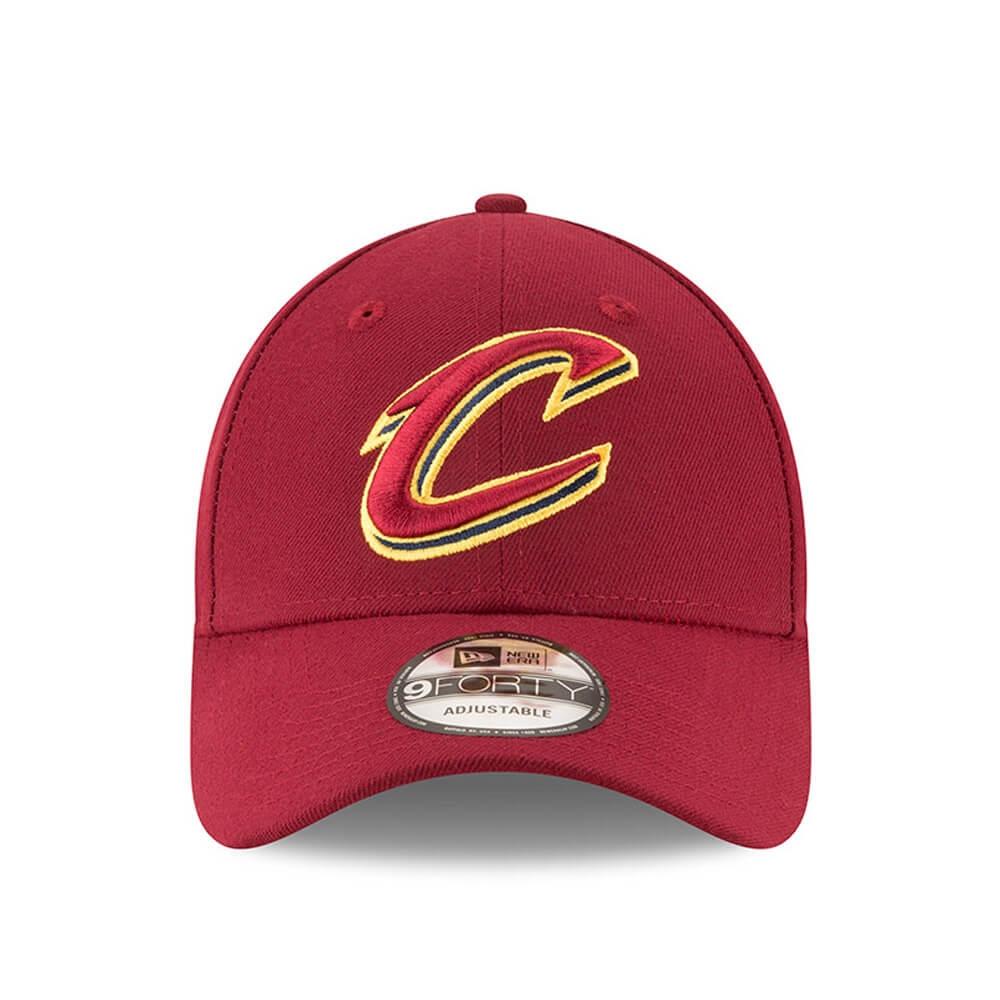 07812bcd800 timeless design 5ba14 1c5f5 nba cleveland cavaliers league 940 cap ...