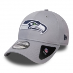 New Era Šiltovka 940 NFL Reverse Team Colour Seattle Seahawks