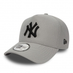 New Era Šiltovka 940 MLB Aframe Diamnd Era A Frm New York Yankees