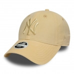 New Era Šiltovka 940W MLB Micro Cord New York Yankees