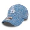 New Era Šiltovka 940 MLB Engineered Fit Los Angeles Dodgers