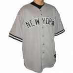 Majestic New York Yankees Replica Jersey