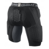 Nike Mens Npc Hyperstrong Compression Bball Shorts