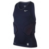 Nike Mens Npc Hyperstrong Bball 2.0 Top