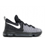 Nike Junior Zoom Kevin Durant Kd 9 Gs Trainers