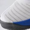 Adidas Mens D Rose 8 Basketball Boots