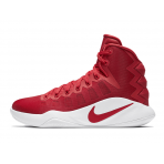 Nike Ladies Hyperdunk 2016 Tb Basketball Trainers