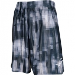 K1X diggy diggy doc shorts