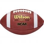 WILSON NCAA 1005 TRADITIONAL FOOTBALL