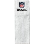 WILSON WILSON NFL FIELD TOWEL RETAIL