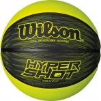 WILSON HYPER SHOT RBR BSKT BKLI SZ5 - YOUTH 5