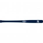 Louisville Slugger MLB T2 TEAM NY YANKEES NA - 18