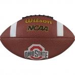 Wilson NCAA COMPOSITE OFF DEF W/DISP