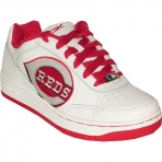 REEBOK MLB CLUBHOUSE REDS
