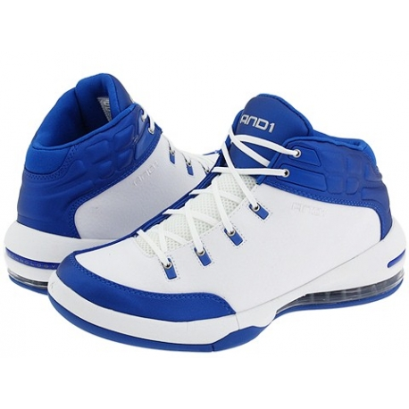 AND1 LG2 MID