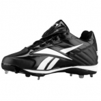 REEBOK High n Tight II