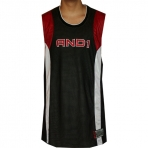 AND1 Challenge jersey