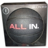 CONVERSE WADE ALL IN 2.0 BALL