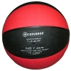 CONVERSE CLASSIC 7.2 BASKETBALL BALL