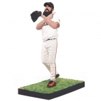 McFarlane Wilson MLB Figurka Series 30