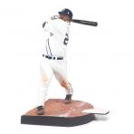 McFarlane Fielder MLB Figurka Series 30