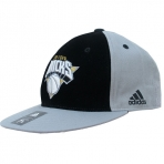 ADIDAS MENS BASEBALL CAP NY KNICKS