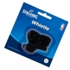 Spalding NBA Whistle - píšťalka