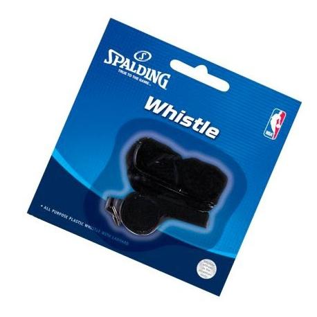 Spalding NBA Whistle - píšťalka