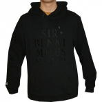 Sir Benni Miles New York Hoody