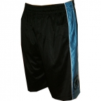 Converse Athletic basketball Shorts