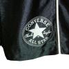 Converse Chuck Taylor Basic basketball Shorts