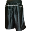 Converse Chuck Taylor Basic basketball Shorts