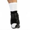 McDavid 189R Ankle X