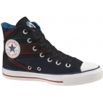 Converse Chuck Taylor AS Specialty The Who