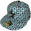 NEW ERA 59/50 CAP