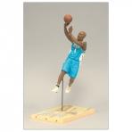 Figurka Chauncey Billups Mc Farlane NBA SERIES 18