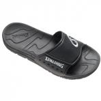 Spalding Bathing sandale