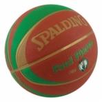 Spalding NBA Playerball Pierce sz.7