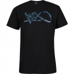 K1X check it out tag tee
