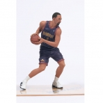 Figurka Juwan Howard (NBA series 3)